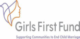 Girls First Fund